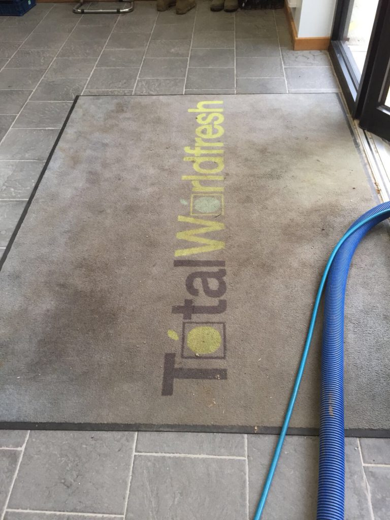 Carpet Cleaning Maidstone Castle Cleaning Services Kent