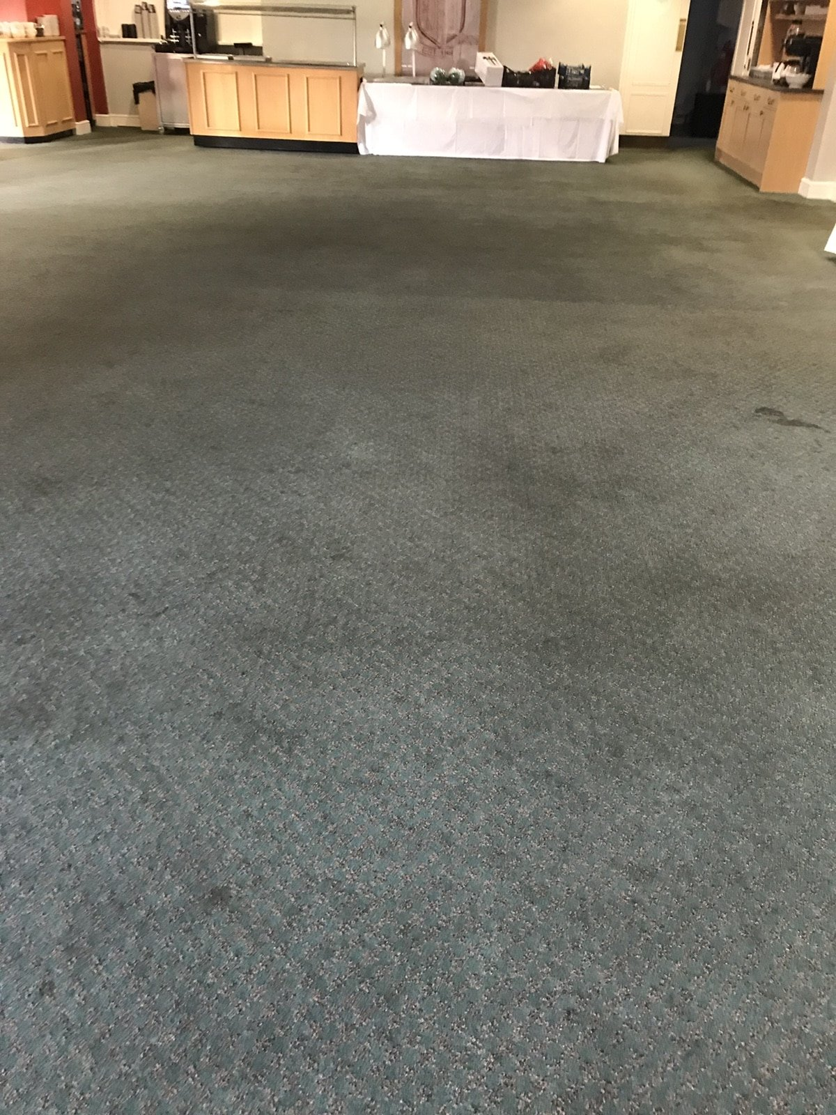 Carpet Cleaning Maidstone Kent Castle Cleaning Services Kent